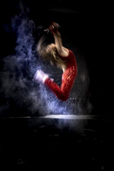 C Jump by jasinclair