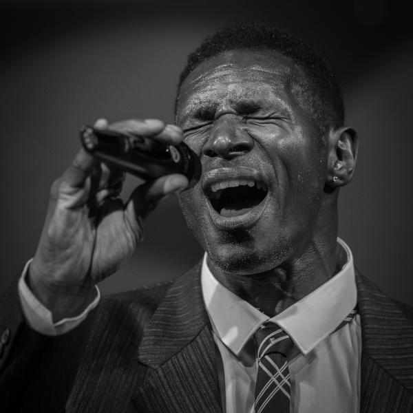 Sing! by Stevetheroofer