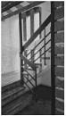 Concrete Stairwell by DaveRyder