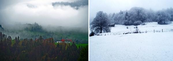 Bavaria by FotoDen