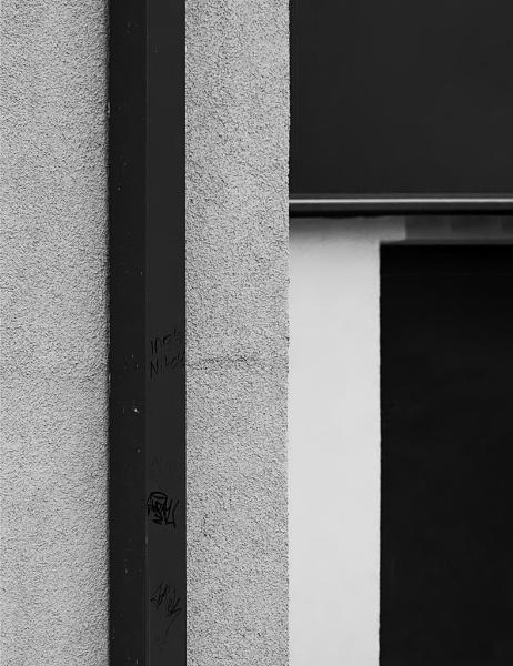 fhw46 by LaoCe