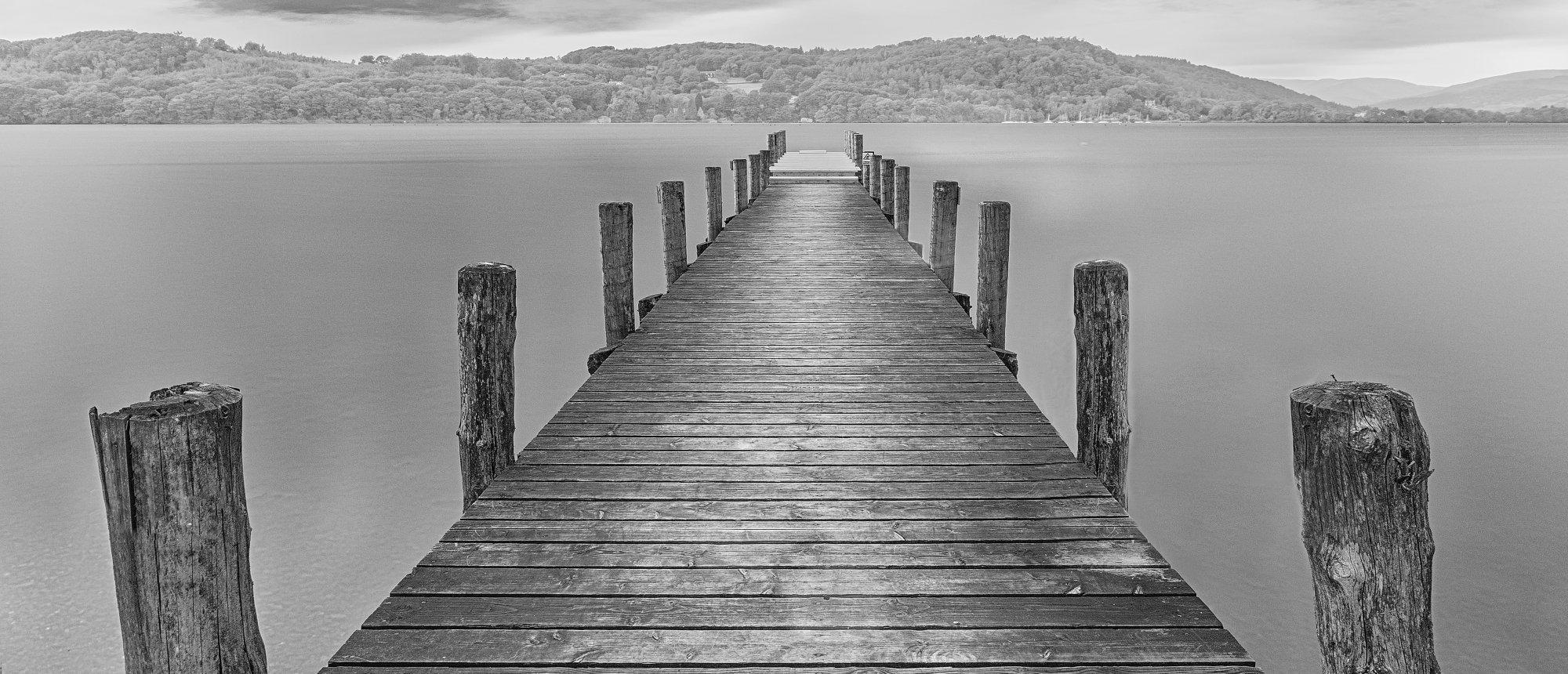 Lakeshore Outlook