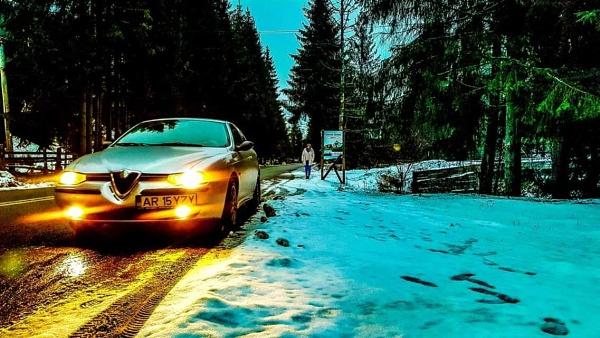 Winter by alt_nick
