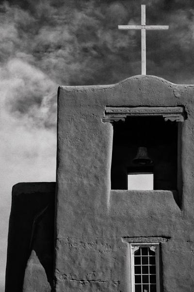 San Miguel by mlseawell