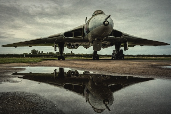 XM655 by CanonMan