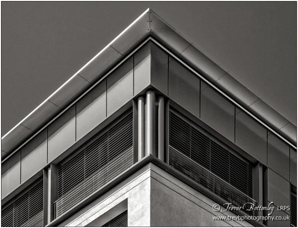Locarno Lines by TrevBatWCC