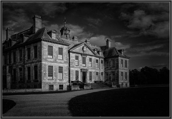 Belton House by PhilT2