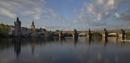 Charles Bridge 2 by philhomer