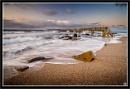 """Pans High Tide"" by DavidLaverty"