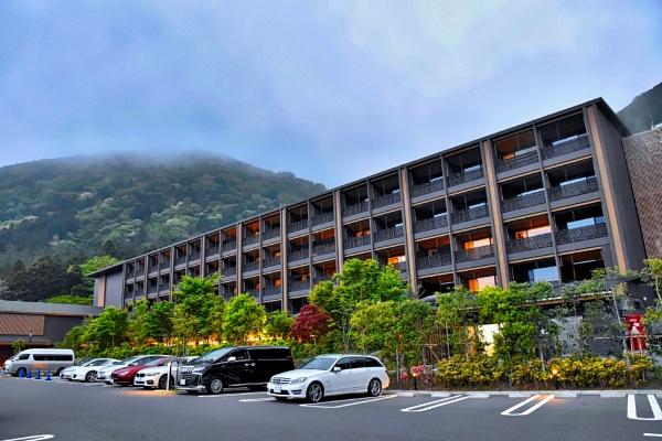 Hotel2. by WesternRed