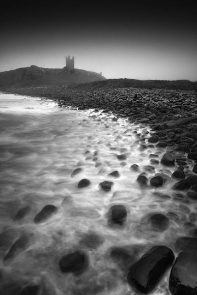 Shoreline by Legend147