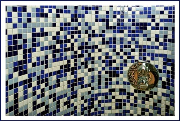 Mosaik by kw