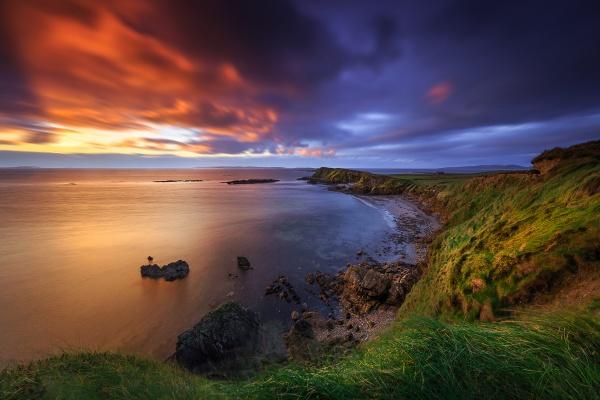 Connemara by RX70
