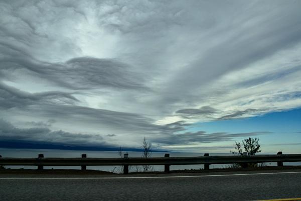 Clouds by grizztazz1