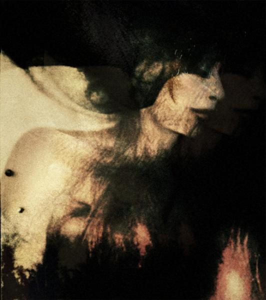 summernights-dream by lostrita