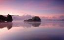 A Reflection by Buffalo_Tom