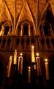 Southwark Gothic by Jasper87