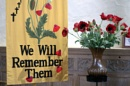 For Remembrance Sunday by pentaxpatty