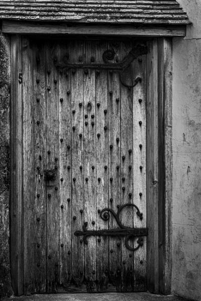 No.5 by Arvorphoto