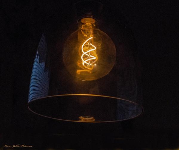 Lamp. by kuvailija