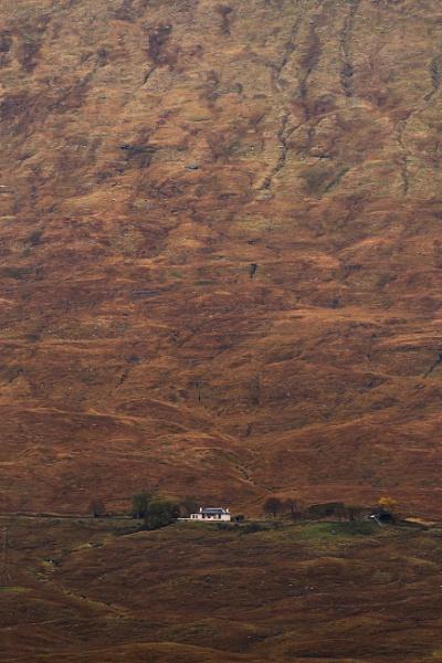 Glencoe... by trusth