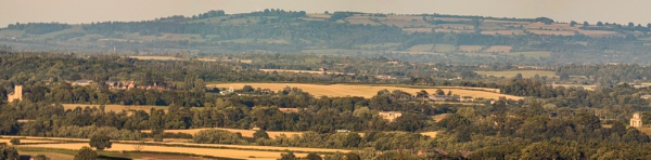 A bit of south Worcestershire by peterjay80