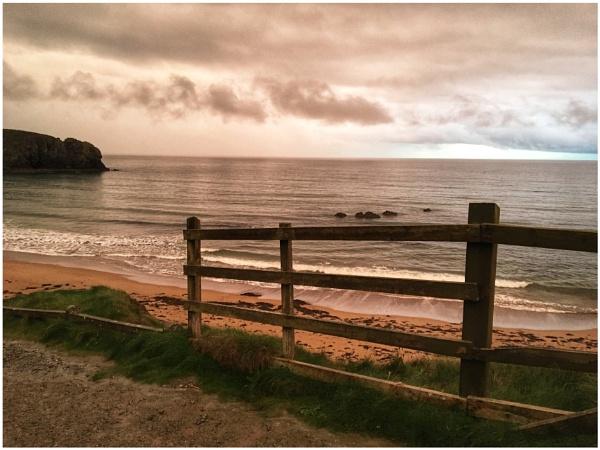Carnivan Bay by Trish53