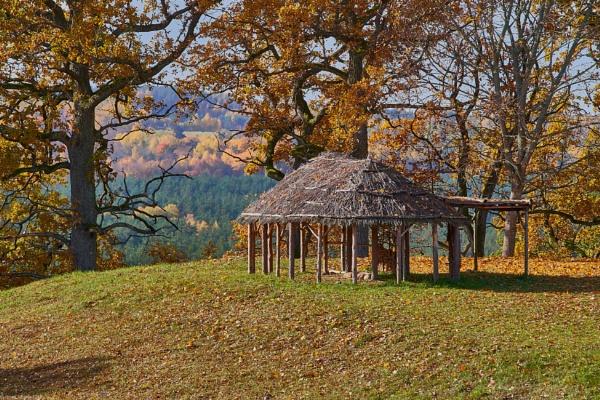 Autumn by LotaLota
