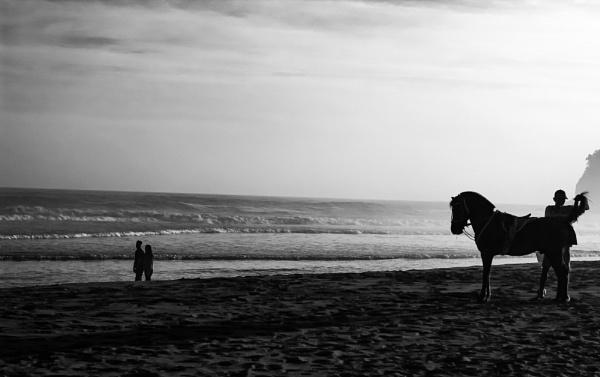 Keindahan Hidup by Von_Herman