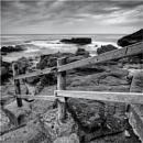 Sea Worn by sherlob