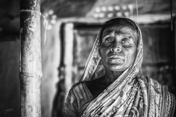 A Glimpse of Tribal India...