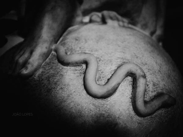 Sinner by Joao_Lopes