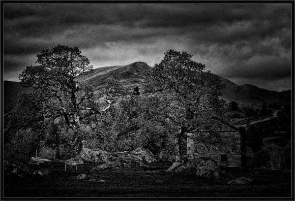 Bleak House by PhilT2