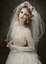 white wedding by kenp666