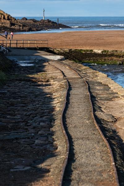 Sand Rails by Arvorphoto
