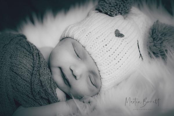 Amelia by martib