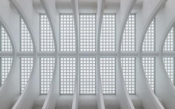 Skylights (I) by chowe328