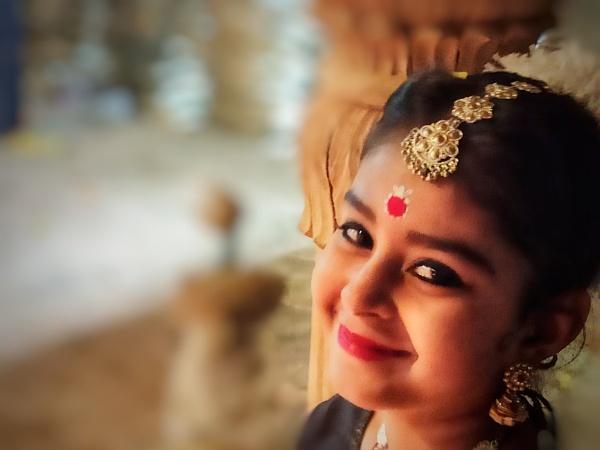 beauty of Rajasthan by Nityam