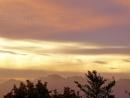 Dawn Comes Softly by Joline