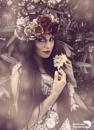 Autumn fantasy by Angi_Wallace