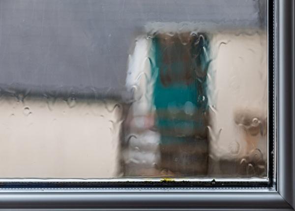 And it rained ..... and it rained ..... and it rained ..... by DicksPics