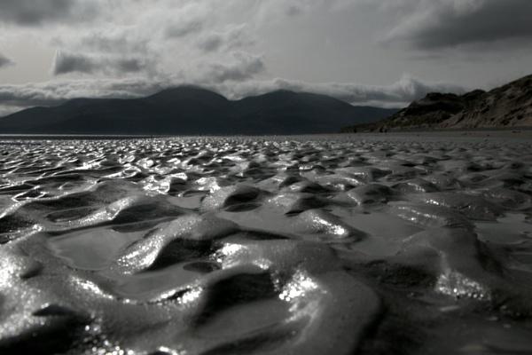 Newcastle sands by gunner44