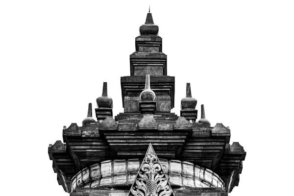 Kekayaan Indonesia by Von_Herman