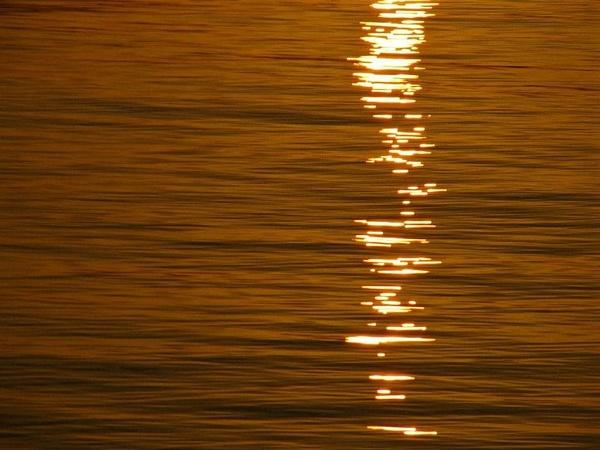 Sunset by riobom