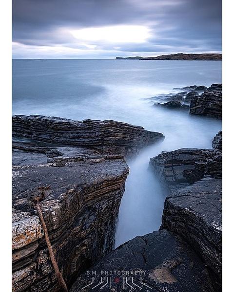 Saturday stroll by Gary_Macleod