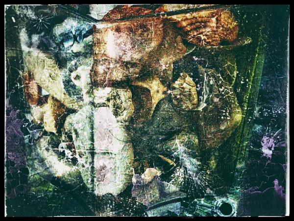 Interlude 1 by Monochrome2004