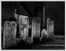 The final Crossroads by EddieAC