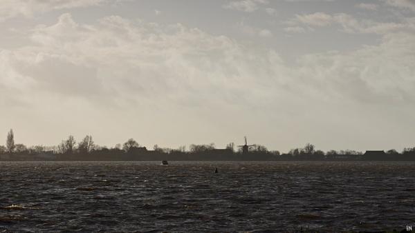 Fryslân by HarmanNielsen