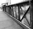 Bridge by cattyal
