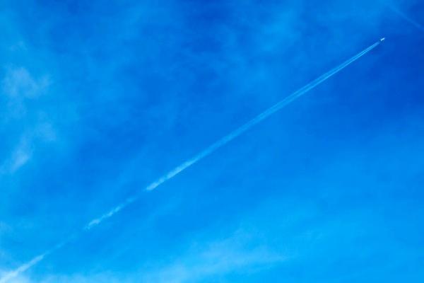 Overhead by abanrmt